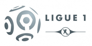 An alternative look at the Ligue 1 Player of the Year Ballot
