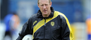 Burton Albion to name 50yr old in match squad