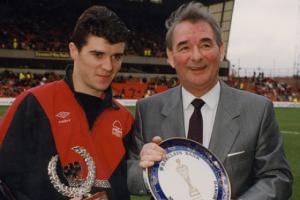 O'Neill/Keane: The international Clough/Taylor?