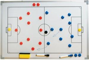 tactics-board-F56631