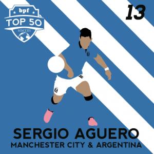 13_Aguero-01