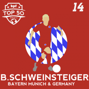 14_Schweinsteiger-01