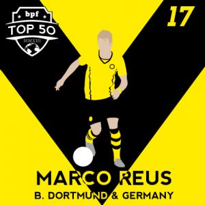 17_Reus-01