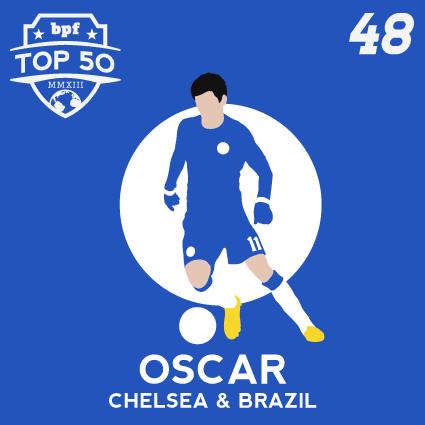 48_Oscar-01