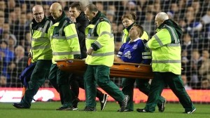 Far from the end for Deulofeu's Everton odyssey