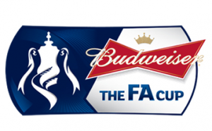 Reviving the FA Cup