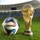 Join BPF for the World Cup