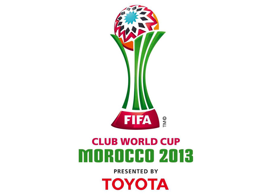 world club cup
