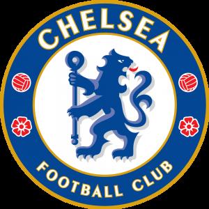 Chelsea's striking problems solved