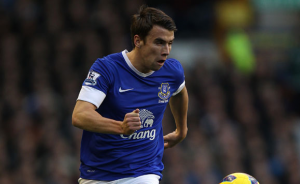 Vine: Sublime skill from Seamus Coleman