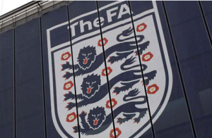 Is Michael Johnson's position on the FA's equality board justifiable?