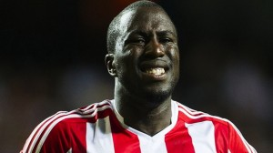 Should Jozy Altidore be considering his options?