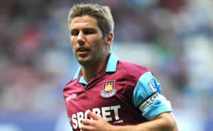 Hitzlsperger has given us the green light to take up his mantle