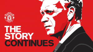 moyes-united-po-620x350