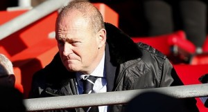 Instant impact needed for Pepe Mel at West Brom