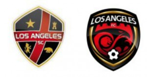 Would re-branding Chivas USA solve anything?