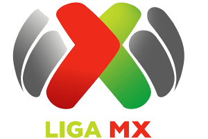 Video: The fastest goal in Liga MX history, scored after just four seconds