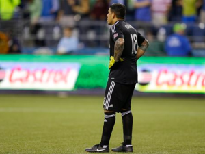 MLS Fantasy - Three shot-stoppers you need in your side