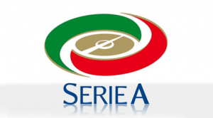 The decline of Serie A