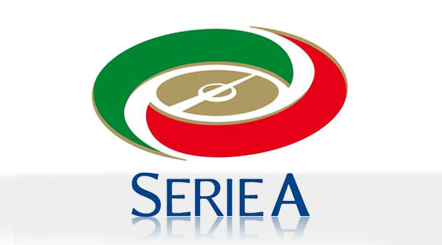 Serie A – The green shoots of recovery