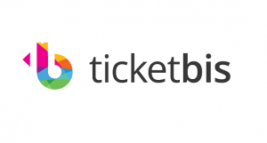 Ticketbis - Buy or sell match tickets