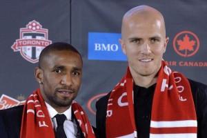 RSL hit Toronto FC with an early season reality check