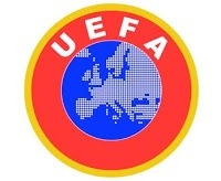 Platini's UEFA unveil new tournament plans