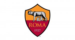 2014/15 AS Roma shirts leaked