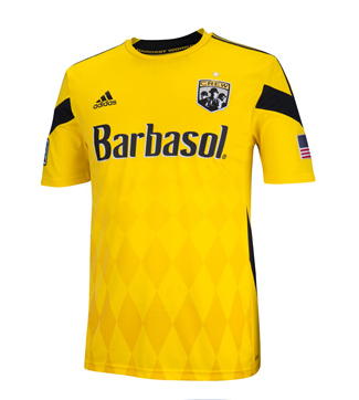 The best and worst of MLS' Jersey Week