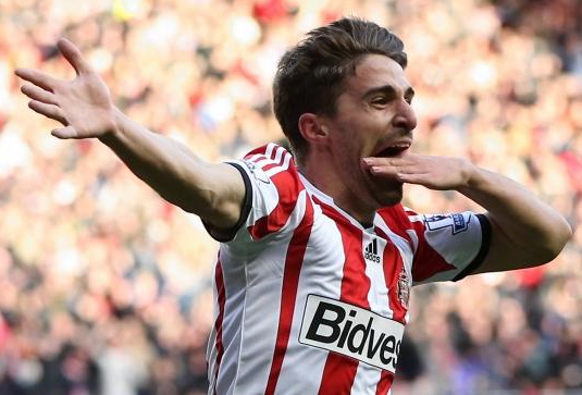 It's now or never for Fabio Borini at Liverpool