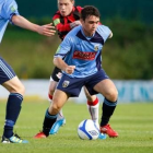 League of Ireland Preview: UCD