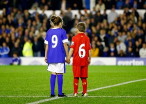 img_pod_Everton-Liverpool-tribute-Hillsborough-disaster-1809-pod