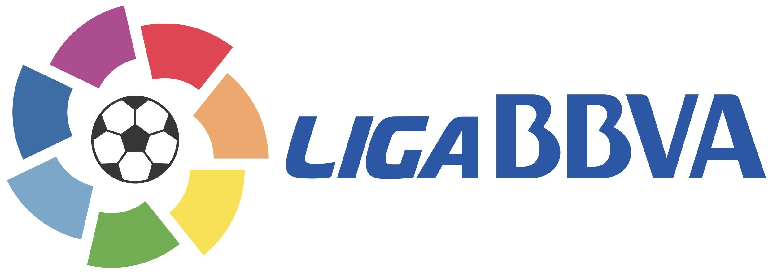 La Liga Round 27 Review and Video Highlights
