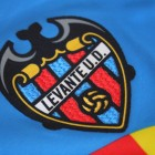 Levante rising again