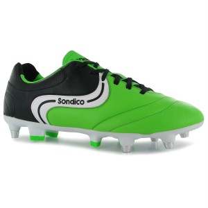 sondico-touch-boots