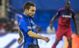 Montreal hope Jack Mac can make a goal scoring Impact