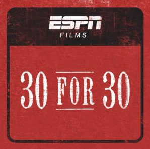 Irish-focused '30 for 30' Documentary Premieres Tonight