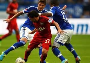 Bundesliga: Worth the hype?
