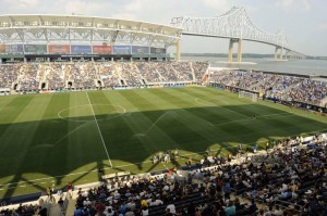 U.S. Open Cup, CCL present new opportunities for MLS