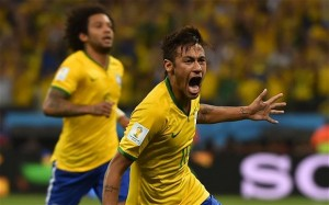 5 things we learned from Brazil 3-1 Croatia