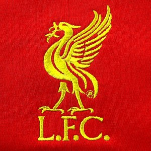 Liverpool's vice-captain close to signing for Barcelona