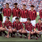 AC Milan and Italian institutions in decline