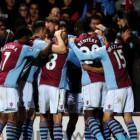 Season Preview 14/15: ASTON VILLA