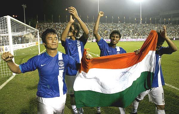 india-football-pic