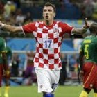 Atletico Madrid can keep the goals flowing with Mario Mandzukic