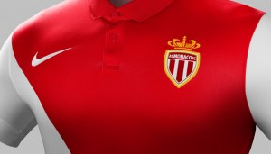 Monaco's fruitful transfer policy shows no signs of faltering