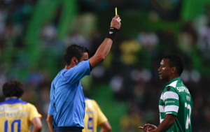 Primeira Liga: Five things we learned in Week 2