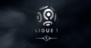 Three things we learned this week in Ligue 1