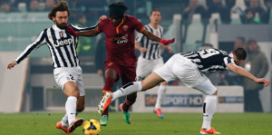 Five things to watch out for in Serie A this season