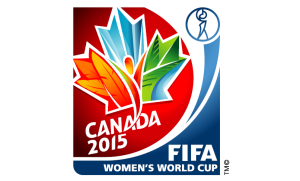 Women's World Cup qualification – the final European furlongs